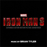 Iron Man 3 (Expanded Edition)