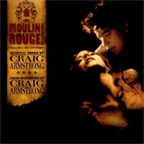 Moulin Rouge! (Craig Armstrong)