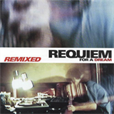 Requiem For A Dream (Remixed)