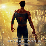 Spider-Man 2 (Complete Score), CD1