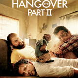 The Hangover, Part 2