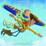 The Legacy Collection: Toy Story, CD1